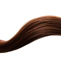 Péče o vlasy Alpecin