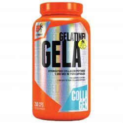 Extrifit Gela 1000 mg ─ 250 kapslí