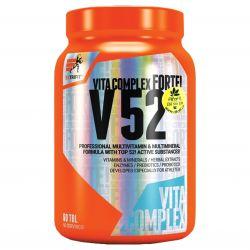 Extrifit V52 Vita Complex Forte 60 Tabletten