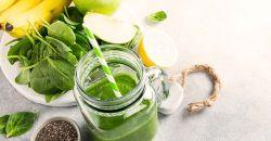 Jak na očistu organismu? Detoxikace snadno a rychle.