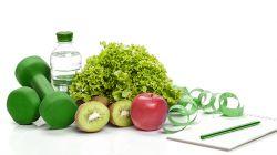 Jarní detoxikace organismu. 100% osvědčený návod na očistu! | AlfaFit - 219862 - očista-organismu-jarní-clanek