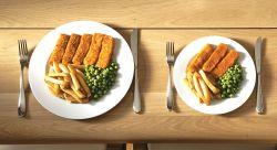 Kolikrát denně jíst nejen při redukční dietě? 5x denně není vždy správně! - 221204 - Počet porcí jídel za den?