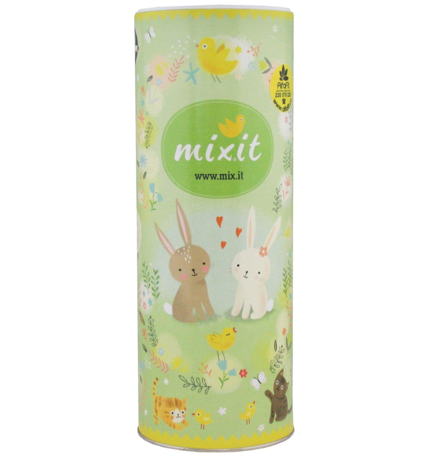 Mixit Veli─koko─noční MIX 700 g