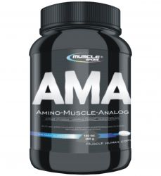 Muscle Sport AMA 180 tablet