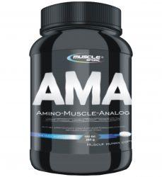Muscle Sport AMA 180 tablets