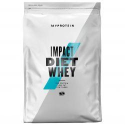 MyProtein Impact Diet WHEY Protein 1000 g