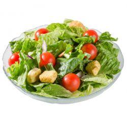 Koření Salat-mix