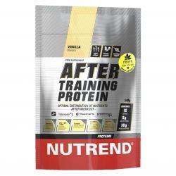 Nutrend After Training Protein 540 g - vanilka