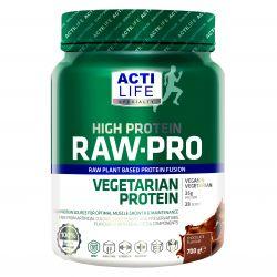 USN Raw Pro Vegetarian protein 700 g