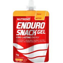 Nutrend ENDUROSNACK GEL ─ sáček 75 g