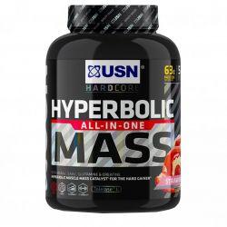 USN Hyperbolic Mass 2000 g