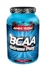 aminostar-bcaa-extreme-pure-4--0.jpg.big.jpg