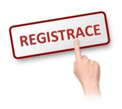 Registrujte se zdarma do našeho e-shopu a využijte mimořádných cenových výhod registrovaných zákazníků