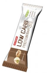 Nutrend LOW CARB PROTEIN BAR 30 ─ 80 g