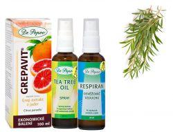 04.05.2020 - AKCE - produkty DR. POPOV s tea tree či grepem - 223604 - AKCE - produkty Popov na imunitu