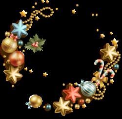 15.12.2019 - Provozní doba kontaktního místa Vinotéka Vínečko - 222449 - Otevírací doba Vinotéka Vínečko 2019