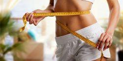 18 nejčastějších chyb při hubnutí. Neděláte je také?