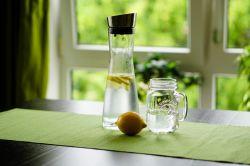 Co jíst a jak se stravovat při detoxikaci organismu