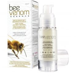 Diet Esthetic Bee Venome essence bee skin serum 30 ml