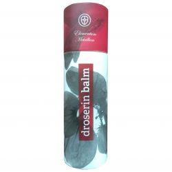 Energy Droserin balm 10 g