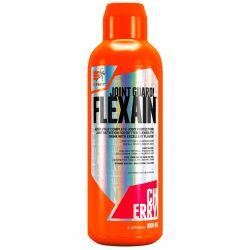 Extrifit Flexain 1000 ml višeň (cherry)