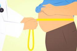 Hubnutí po padesátce - jak hubnout a zhubnout