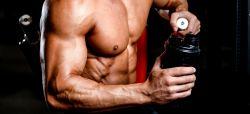 Jak vybrat kvalitní protein? Kupte ten nejlepší!
