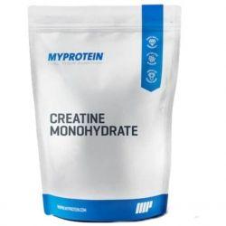 MyProtein Kreatin monohydrát 1000 g