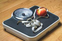 Nejextrémnější diety celebrit a modelek. Neničte si zdraví!