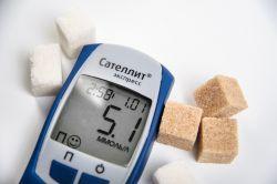 Nejznámější příčiny cukrovky. Poznejte diabetes mellitus do hloubky.