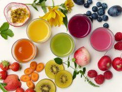 Proč a jak detoxikovat organismus? Máme pro vás 15+ tipů...