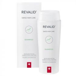 Revalid Protein šampon 250 ml