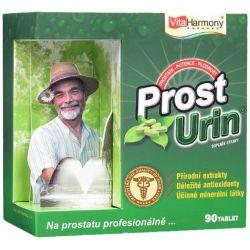VitaHarmony ProstUrin Original 90 kapslí