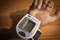 Znáte příčiny vysokého krevního tlaku? Víme, jak ho snížit!
