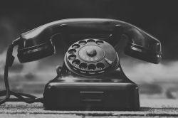 23.06.2020 - DOČASNÉ OMEZENÍ dostupnosti telefonní linky +420 220 570 220