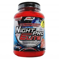 AMIX Night Pro Elite 1000 g