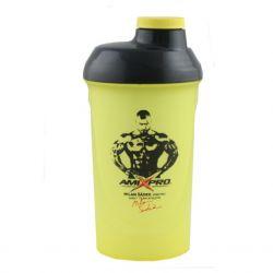 Amix Shaker PRO 600 ml