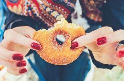 Co nejíst při cukrovce, aneb nevhodé potraviny u diabetes mellitus