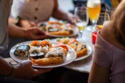 Dieta při vysokém cholesterolu, aneb co jíst