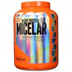 Extrifit Night Protein 80! Micelar Casein 2000 g