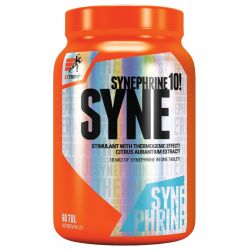 Extrifit Syne Thermogenic Fat Burner 60 Tabletten
