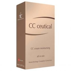 Fytofontana CC Ceutical hydratační krém 30 ml