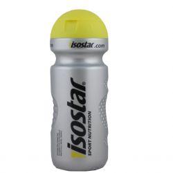 Isostar stříbrná Láhev 500 ml