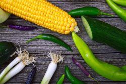 Kalorický deficit a hubnutí. Co mají společného?