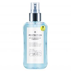 LR Protection Hydro-Alcoholic sprej na ruce 125 ml