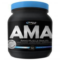 Muscle Sport AMA 540 kapslí
