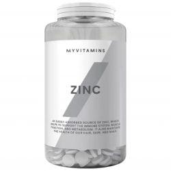 MyProtein Zinek 90 tablet