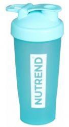 NUTREND Shaker světle modrý 600 ml