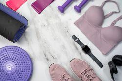 Poradíme vám, jak úspěšně zhubnout. Zkuste tyto tipy!