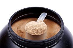 Proč používat protein, aneb k čemu je protein vhodný